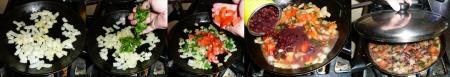 juevos-grande-rancheros-veggie-beans