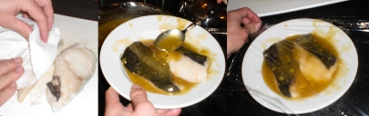 miso-horny-cod-marinate