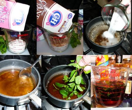 mo-mojo-mojitos-simple-mint-syrup
