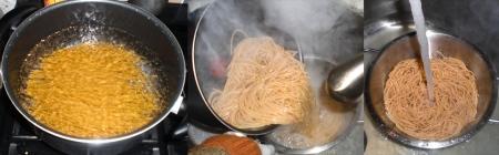 ready-for-beddy-spaghetti-al-dente