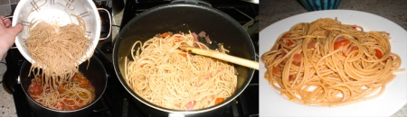 ready-for-beddy-spaghetti-mix