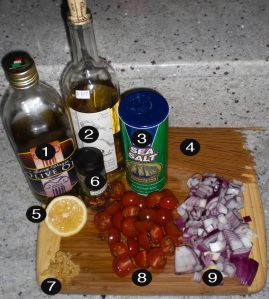 ready-for-beddy-spaghetti-prep1