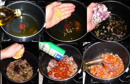 ready-for-beddy-spaghetti-sauce