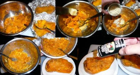 roasted-butternut-squash-mix-stuff