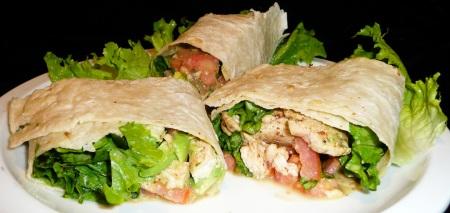 salad-wrap-served-2