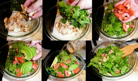 salad-wrap-toss