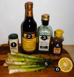 sesame-asparagus-prep