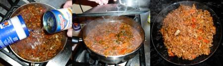 spanish-rice-boil