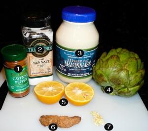 steamed-artichoke-prep