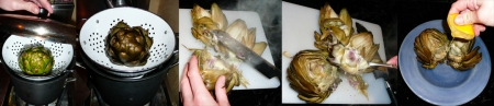 steamed-artichoke-steaming1