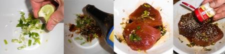 sushi-sandwich-marinade