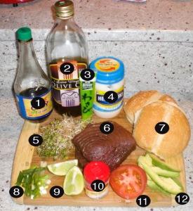 sushi-sandwich-prep