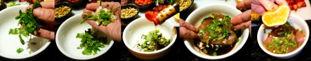 ahi-salad-marinade2