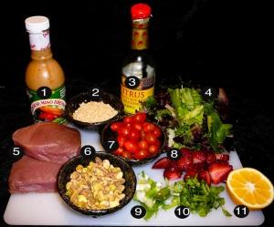 ahi-salad-prep1