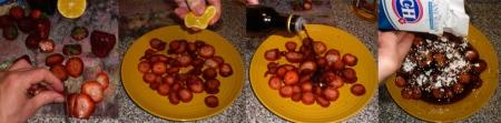 balsamic-strawberries-cut-soaked-powdered