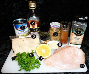 chicken-piccata-prep-copy