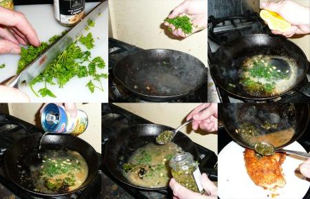 chicken-piccata-sauce