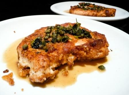 chicken-piccata-served2