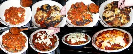 eggplant-parm-bake