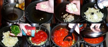eggplant-parm-sauce