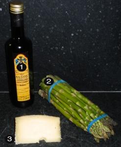 jane-asparagus-prep