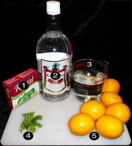 jello-shots-prep