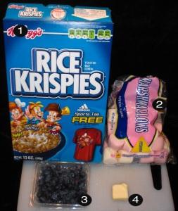 krispy-prep-copy