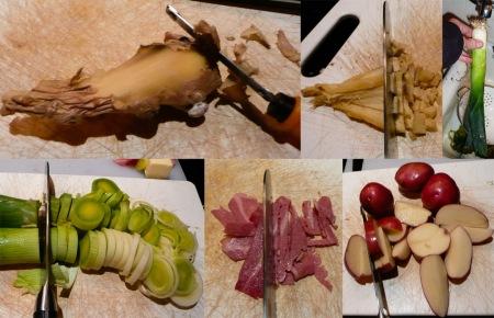 potato-leek-soup-cut