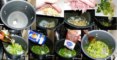 potato-leek-soup-flavor-leeks1