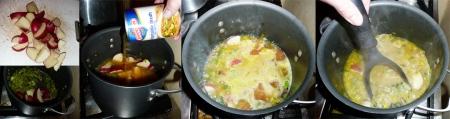 potato-leek-soup-potatoes-broth2