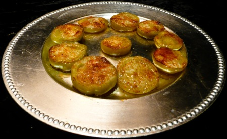 roasted-tomatillos-served-2