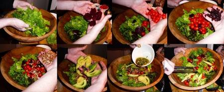 saladacious-toss