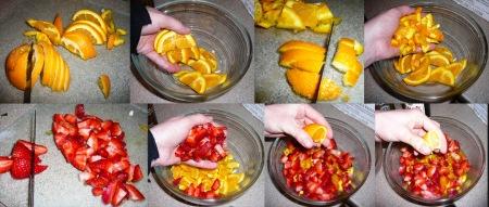 sangria-fruit