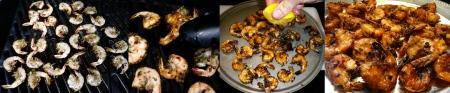 shrimp-menudo-grill