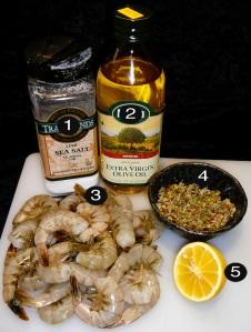shrimp-menudo-prep