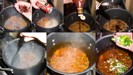sloppy-seconds-joe-chili-sauce