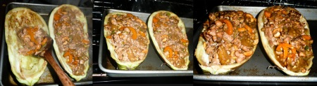 stuffed-eggplant-stuff-and-bake