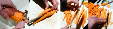sweet-potato-fries-peel-cut