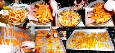 sweet-potato-fries-toss-bake