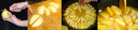 tart-tartin-apples