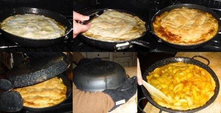 tart-tartin-bake-flip-cool