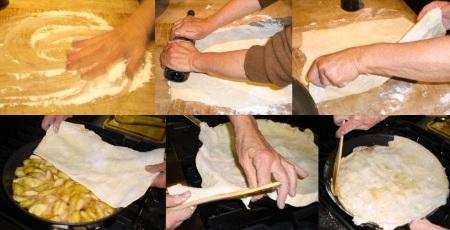 tart-tartin-pastry-dough