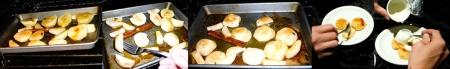 baked-apples-bake-serve