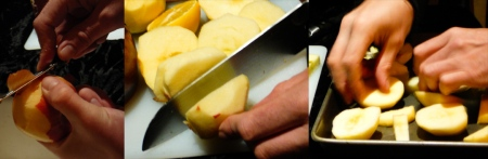 baked-apples-peel-cut-place