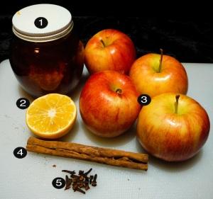 baked-apples-prep1