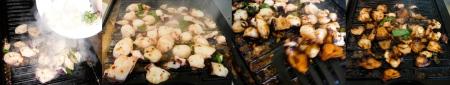 charred-octopussy-salad-char1
