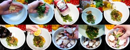charred-octopussy-salad-marinade