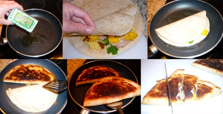 chicken-mango-quesadilla-grill-cut1