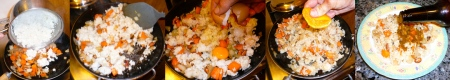 frisky-fried-rice-mix-egg-sauce