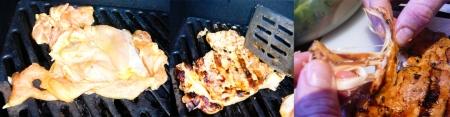 grilled-chicken-salad-chicken